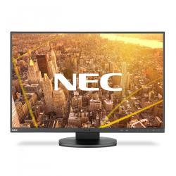NEC-60004786-EA241F-black