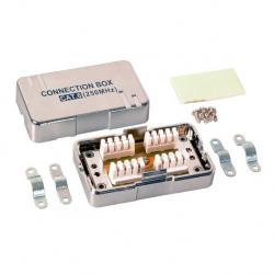 Svyrzvasht-modul-za-ekraniran-instalacionen-kabel-kat.-6-LSA+
