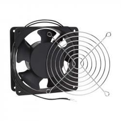 Ventilator-za-komunikacionen-shkaf
