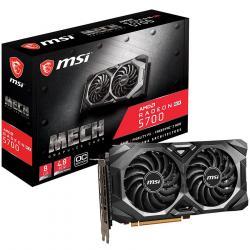 MSI-AMD-Radeon-RX-5700-XT-MECH-OC-GDDR6-8GB-256bit-3xDP-HDMI-TORX-2X-Cooler