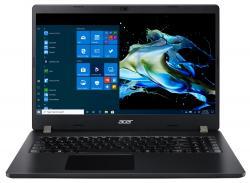 Acer-TravelMate-P215-52-55D4