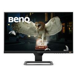 BenQ-EW2780