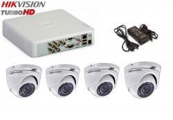 Komplekt-4-br.-1Mpx-HD-kameri-s-DVR-prehodnici-i-zahranvane