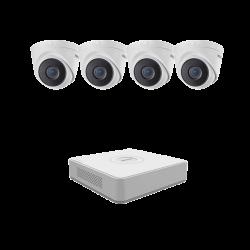 Komplekt-4br.-kupolni-IP-kameri-2Mpx-i-NVR