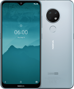 NOKIA-6.2-DS-ISE