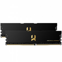 2x8GB-DDR4-3600-GOODRAM-IRDM-PRO-KIT