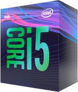 Intel-Coffee-Lake-Core-i5-9400-2.9GHz-up-to-4.10GHz-9MB-65W-LGA1151-TRAY