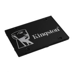 KINGSTON-SSD-SKC600-256G-2.5