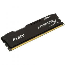 8GB-DDR4-3600-Kingston-HyperX-FURY-Black