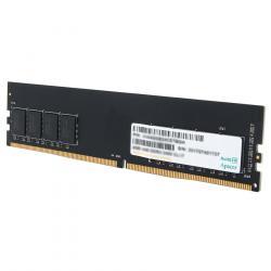 8GB-DDR4-2400-Apacer