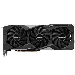 GIGABYTE-Radeon-RX-5600-XT-WINDFORCE-6GB-OC