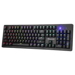 Marvo-Gaming-Keyboard-Mechanical-KG916-104-keys-backlight-MARVO-KG916