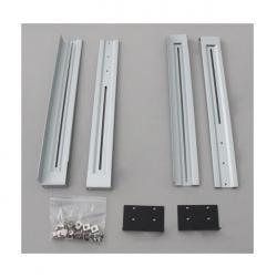 ABB-Rack-mounting-kit-PowerValue-11-RT-1-3-kVA