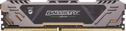 8GB-DDR4-3200-Crucial-Ballistix-Sport-AT