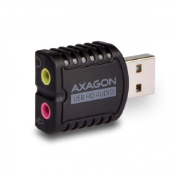 AXAGON-ADA-17-USB2.0-Stereo-HQ-Audio-Mini-Adapter-24bit-96kHz