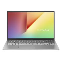 Upotrebqvan-Asus-VivoBook15-X512DA-EJ389