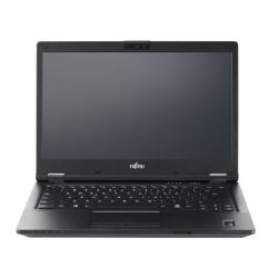 Fujitsu-Lifebook-E449-S26391-K483_v100_VSP_I5-