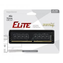 4GB-DDR4-3200-Team-Group-Elite