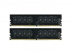 2x8GB-DDR4-2666-Team-Group-T1-Phantom-Gaming-KIT