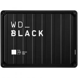 HDD-External-Western-Digital_BLACK-2TB-USB-3.2-