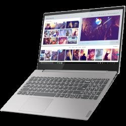 Lenovo-IdeaPad-UltraSlim-S340-81NC00GRBM-