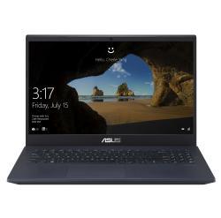 Asus-N571GD-WB711
