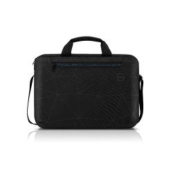 Dell-Essential-Briefcase-15-ES1520C-Fits-most-laptops-up-to-15-