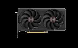 SAPPHIRE-PULSE-Radeon-RX-5500-XT-4GB-GDDR6-