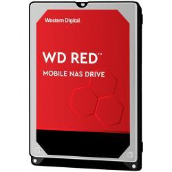 HDD-Desktop-Western-Digital-Red