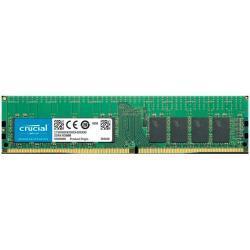 16GB-DDR4-2933-CRUCIAL
