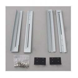 ABB-Rack-mounting-kit-11-RT-G2-6-10-kVA