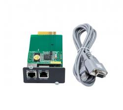 ABB-Winpower-SNMP-Card-PowerValue-For-PowerValue-only.-Includes-SPS-software