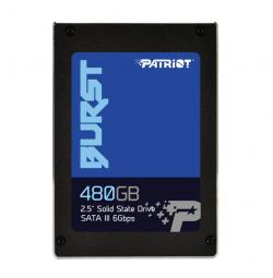 Patriot-Burst-480GB-SATA3-2.5