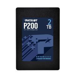 Patriot-P200-2TB-SATA3-2.5