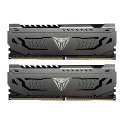 2x16GB-DDR4-3200-Patriot-Viper-Steel-KIT