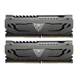2x8GB-DDR4-4400-Patriot-Viper-Steel-KIT