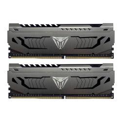 2x8GB-DDR4-4133-Patriot-Viper-Steel-KIT
