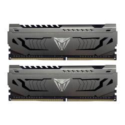 2x8GB-DDR4-3733-Patriot-Viper-Steel-KIT