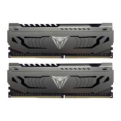 2x8GB-DDR4-3000-Patriot-Viper-Steel-KIT