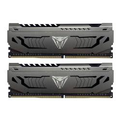 2x4GB-DDR4-3200-Patriot-Viper-Steel-KIT