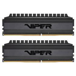 2x8GB-DDR4-3600-Patriot-Viper-4-Blackout-KIT