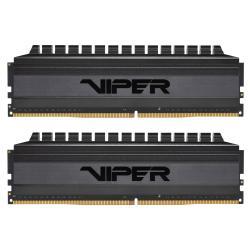 2x8GB-DDR4-3000-Patriot-Viper-4-Blackout-KIT
