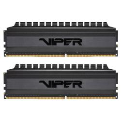 2x4GB-DDR4-3200-Patriot-Viper-4-Blackout-KIT