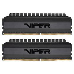 2x4GB-DDR4-3200-Patriot-Viper-4-Blackout-KIT