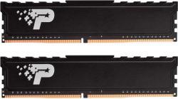 2x16GB-DDR4-2666-Patriot-Premium-KIT