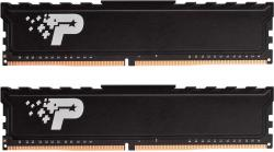 2x8GB-DDR4-2666-Patriot-Premium-KIT