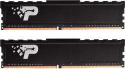 2x8GB-DDR4-2666-Patriot-Premium-KIT