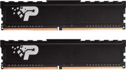 2x4GB-DDR4-2666-Patriot-Premium-KIT