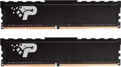 2x4GB-DDR4-2400-Patriot-Premium-KIT