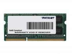 8GB-DDR3L-SoDIMM-1600-Patriot